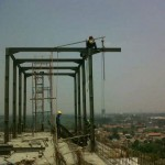 Construction Steel (1)