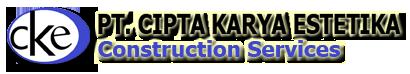 Fabrikasi Stainless Steel di Jakarta | Fabrikasi Kuningan Brass di jakarta | Fabrikasi Alumunium di Jakarta | Furniture Kayu dan Metal di Jakarta | Railing Kaca di Jakarta | Jasa Finish Vibration Stainless Steel | Pelat Ndhl Stainless Steel | Jasa Finish Non Directional Hair Line Stainless Steel